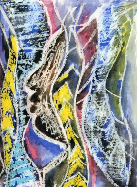 rye lane fabric inspirations